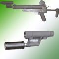 Riot Gun Collimator