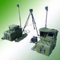 Remote Observation Support System