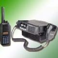 TMP-CCS C4i - Tactical Assault Command and Control System