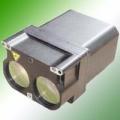 TMP-F200 Series OEM Laser Rangefinder Module